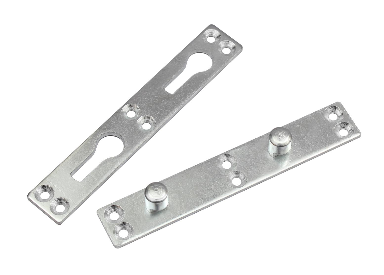 M belverbinder steckverbinder bett verbinder for Sofa verbinder